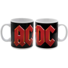 AC/DC: Logo Coffee Mug
