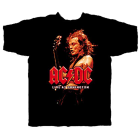 AC/DC: Live at Donington T-Shirt