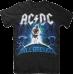 AC/DC: Ballbreaker T-Shirt