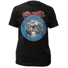 Aerosmith: Aero Force One T-Shirt