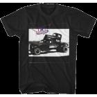 Aerosmith: Pump T-Shirt