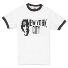 AM/PM Ink: NYC John Lennon T-Shirt