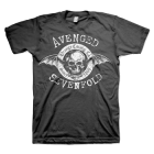 Avenged Sevenfold: Origins T-Shirt