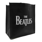 The Beatles: Logo Tote Bag