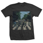 The Beatles: Abbey Road T-Shirt