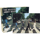 The Beatles: Abbey Road Puzzle