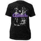 Cinderella: Group Photo T-Shirt