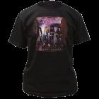 Cinderella: Night Songs T-Shirt