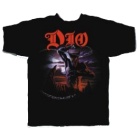 Dio: Holy Diver T-Shirt