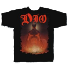 Dio: Last In Line T-Shirt