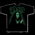 Dio: Photo T-Shirt