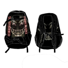 Disturbed: Face Your Fear Backpack