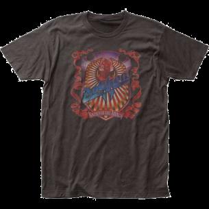 Dokken: Back For The Attack T-Shirt