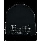 Duff's Brooklyn: Beanie