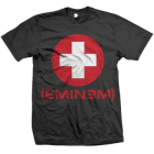 Eminem: Recovery T-Shirt