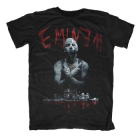 Eminem: Bloody Horror T-Shirt