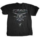 Fear Factory: Legacy T-Shirt