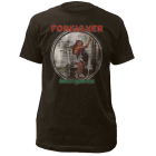 Foreigner: Head Games T-Shirt