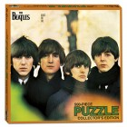 The Beatles For Sale.  Collector's Edition Puzzle
