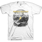 Imagine Dragons: Flame T-Shirt