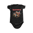 Iron Maiden: Trooper Onesie