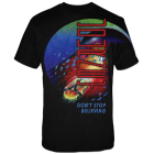 Journey: Escape T-Shirt
