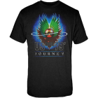 Journey: 1979 U.S. Tour T-Shirt