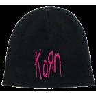 Korn: Logo Beanie