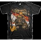 Korn: Rilla T-Shirt