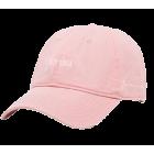 Lady Gaga: Joanne Baseball Hat