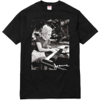 Lady Gaga: Joanne Piano T-Shirt