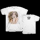 Lady Gaga: Artpop Teaser T-Shirt