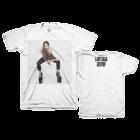 "Lady Gaga: ""The Arm"" T-Shirt"