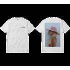 Lady Gaga: Joanne Side Photo T-Shirt