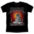 Metallica: Judas Kiss T-Shirt