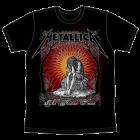 Metallica: Judas Kiss T-Shirt