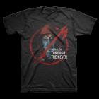 Metallica: Nevermore T-Shirt