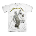 Metallica: And Justice For All T-Shirt