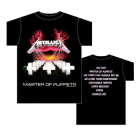 Metallica: Master of Puppets T-Shirt