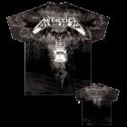 Metallica: Lightning Chair T-Shirt