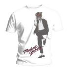 Michael Jackson: Dancer At Large T-Shirt
