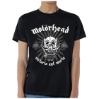 Motorhead: 40th Anniversary T-Shirt