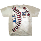 NY Mets: Hardball Youth Tee