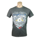 Night Ranger: Rock in America Eagle T-Shirt