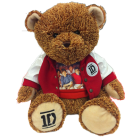 One Direction: Plush Bear