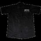 Overkill: Gear Logo Work Shirt