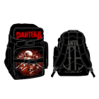 Pantera: Skulls Backpack