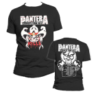 Pantera: Cowboys From Hell T-Shirt
