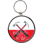 Pink Floyd: The Wall Keychain