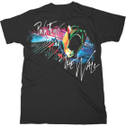 Pink Floyd: The Wall Marching T-Shirt